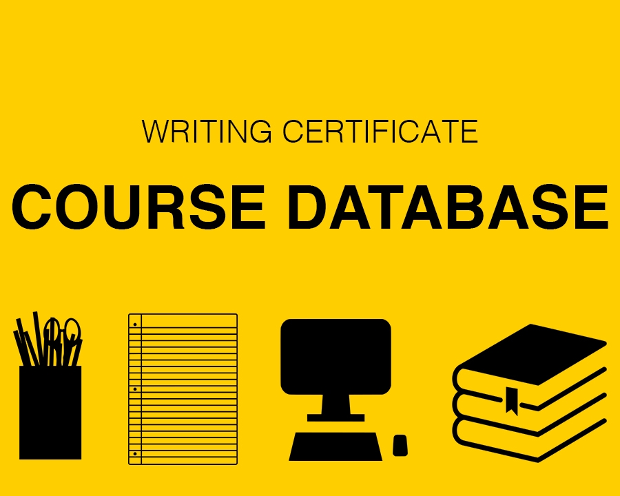 Course Database