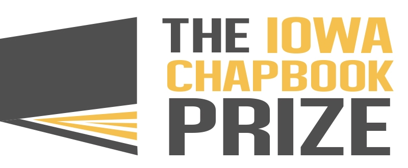 Iowa Chapbook Prize