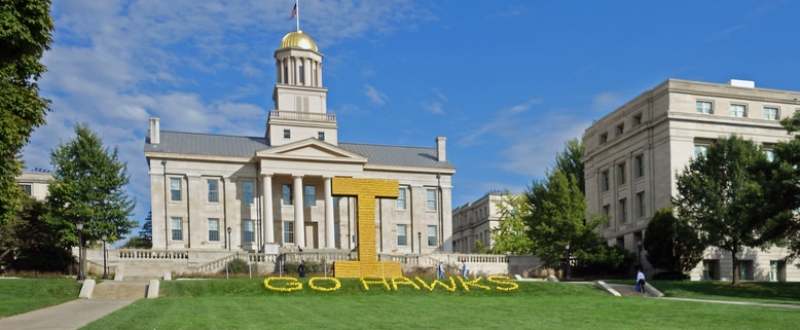 university of iowa application essay prompt Sign in to start a new application or continue work on an  (if you're applying to the university honors  for ku's renewable scholarships — no essays or .