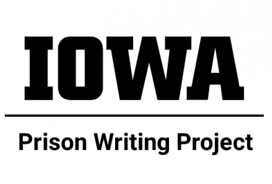 Prison Writing Project