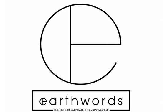 Earthwords logo