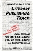 Pub track info session poster